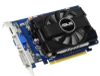 GIGABYTE GV-N440D3-1GI GT 440 (Fermi) 1GB DDR3 PCI Express -- ENGT240/DI/1GD3/A
