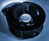 Centrifugal Fan RH..M Design (Explosion) -- RH50M Series