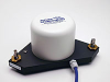 Digitial Platform Tiltmeter -- Model D701