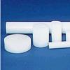 UHMW Rods -- USNT000RV41H12