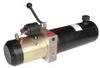 Maxim® Pumping Station -- Model 309-222