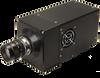 Long Range Surveillance System -- LRS