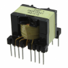 Switching Converter, SMPS Transformers -- 1297-1024-ND - Image