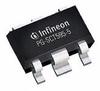 Linear Voltage Regulators for Industrial Applications -- IFX21401MB