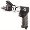 1/2 in. Reversible Drill -- CL154600AV