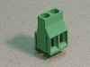 Fixed PCB Blocks -- MV-463 -Image