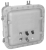 Explosionproof Control Station Box -- ACSEW071106 - Image