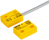 Magnetic Sensors - Position, Proximity, Speed (Modules) -- 1882-1362-ND - Image