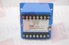 AMETEK PCE20-P1-E1-C5-XA-F60-W0-Z0-A1-G0 ( AMETEK, PCE20-P1-E1-C5-XA-F60-W0-Z0-A1-G0, PCE20P1E1C5XAF60W0Z0A1G0, WATT TRANSDUCER, 1-25AMP 85-550V ) -- View Larger Image
