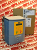 PARKER 690-0005/460/1BN ( VARIABLE FREQUENCY DRIVE 400/460VAC 5HP )