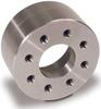Q.D. Bushings & Hubs -- 0804-1141
