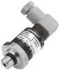 Transducer,Vac to 30 psi,Output 1 to5VDC -- 5LTD4
