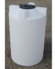 65 Gallon Vertical Bulk Storage Tank -- CRMI-65VT