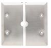 Communication Plate -- SS785