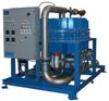 Recoflo® High Purity Water Softener - Image