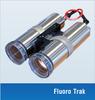 Fluorescein Leak Detector -- FluoroTrak - Image