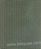 Nylon Webbing -- WBN6/112