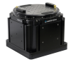 Rotary Motion Simulator -- ARMS-260