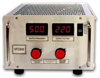 Variable Frequency Converter -- VRCA500