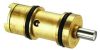 2-Way J Series Valve -- MJVO-2C - Image