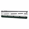 Patchbay, Jack Panels -- AE10604-ND -Image
