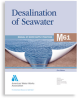 M61 Desalination of Seawater -- 30061