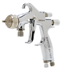 Conventional/Pressure-Feed Guns -- JGA-510-704FF - Image