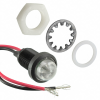 Panel Indicators, Pilot Lights -- CNX718N40028W-ND -Image