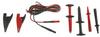 Multimeter Accessories -- 4687263
