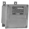 Explosionproof Junction Box -- DTX080806 - Image