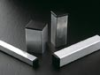 Plugs for Square Tubing - SQR SERIES -- SQR-SQ-30-3