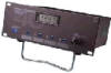 Mass Flowmeter/Controller Power Supply -- Model 40 - Image