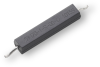 Sub-Miniature Overmolded Reed Switch -- 59170 Series