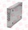 SCHNEIDER ELECTRIC FT85011AMSTR ( PELCO , FT85011AMSTR, RECEIVER DIGITAL 1310 NM, 850 NM VIDEO, BIDIRECTIONAL DATA MULTIMODE FIBER TX, ST CONNECTOR, 1-CHANNEL ) -Image