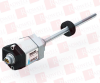 BALLUFF BTL-P11-1250-Z-S32 ( LINEAR DISPLACEMENT TRANSDUCER, 2702 M/S, 48IN ) -Image