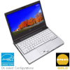 LIFEBOOK® S760 Notebook