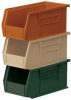 EARTHSAVER™ SERIES AKROBINS® -- H30250RECY -- View Larger Image