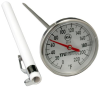 3515 TruTemp Instant Read Thermometer