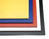 PVC Expanded (Foamed) Sheet - Dark Blue - Image