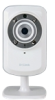 D-Link DCS 932L mydlink-enabled Wireless N IR Home Network.. -- DCS-932L