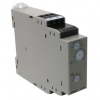Time Delay Relays -- Z3507-ND