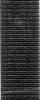 3M Scotchmate Dual Lock -- 3M3441 - Image