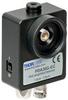 PbS Fixed Gain Detector, 1.0-2.9 µm, AC Coupled Amplifier,1 kHz BW, 9 mm2, 230 VAC -- PDA30G-EC