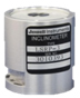 Precision Inclinometers -- LSR Series
