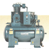 Masterline CR-25 Series Air Compressors -- CV-9814B