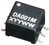 MURATA POWER SOLUTIONS - DA101M/R - Audio Transformer -- 260128