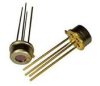 GE SENSING / THERMOMETRICS - ZTP115 - Infrared Temperature Sensor -- 539834