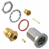 Coaxial Connectors (RF) -- A111753-ND -Image