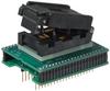 Programming Adapters, Sockets -- 309-1002-ND