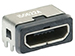Micro-USB -- 105443-1101